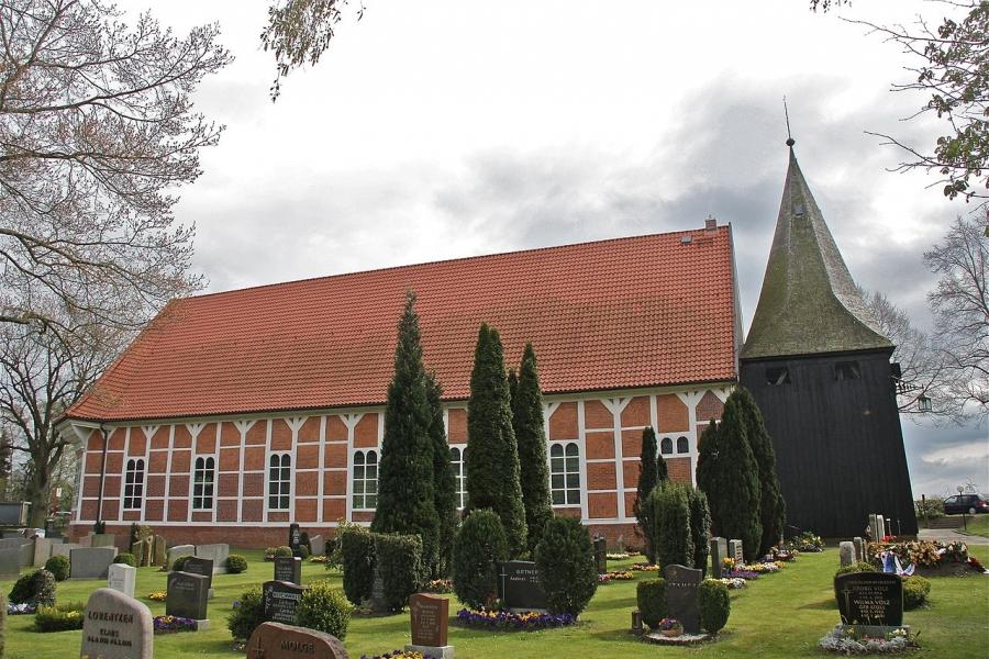 Freie evangelische gemeinde hamburg allermöhe
